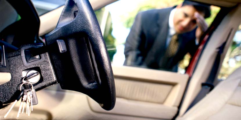 Car Locksmith Tyler TX - Auto Locksmith - Mobile Locksmith - Locksmith Express