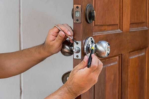 Fast Reliable Locksmith Tyler TX - Mobile Locksmith - Locksmith Express