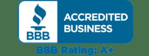 bbb accredited locksmith tyler tx - locksmith express