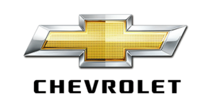 chevrolet transponder key - chevrolet remote key - chevrolet proximity key - chevrolet key fob - locksmith tyler tx - pop a lock tyler texas - locksmith express