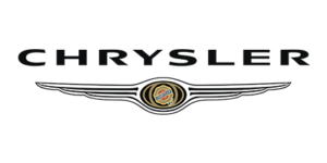chrysler transponder key - chrylser remote key - chrysler proximity key - locksmith tyler tx - pop a lock tyler texas - locksmith express