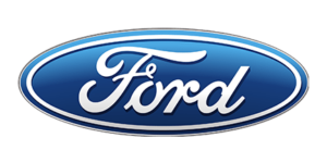 ford transponder key - ford remote key - ford proximity key - ford key fob - locksmith tyler tx - pop a lock tyler texas - locksmith express