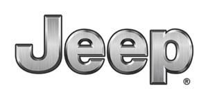 jeep transponder key - jeep remote key - jeep proximity key - jeep key fob - locksmith tyler tx - pop a lock tyler texas - locksmith express