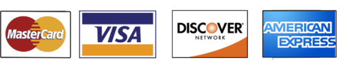 locksmith tyler tx - accepts credit cards - locksmith express