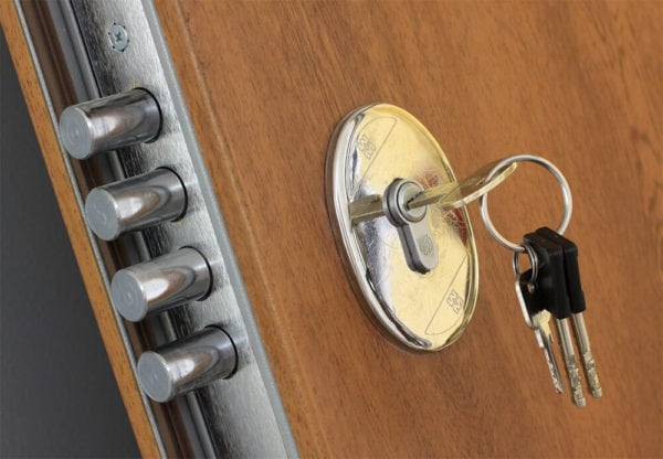 residential lock rekeying tyler tx - home locksmith tyler - residential lock replacement - locksmith express