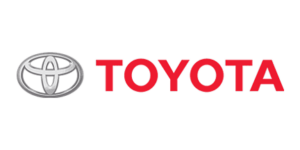 toyota transponder key - toyota remote key - toyota proximity key - toyota key fob - locksmith tyler tx - pop a lock tyler texas - locksmith express